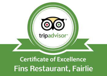 The-Catch-At-Fins-TripAdvisor-Excellence-Award-Winners-2017-alt